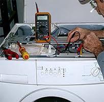 Washing Machine Repair Woodbridge