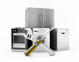 Appliances Service Woodbridge