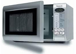 Microwave Repair Woodbridge